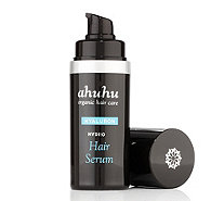 ahuhu organic hair care Hydro Haarserum 30ml - 292951
