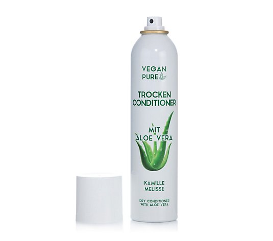 MARGOT SCHMITT® Vegan Pure Trocken Conditioner 300ml