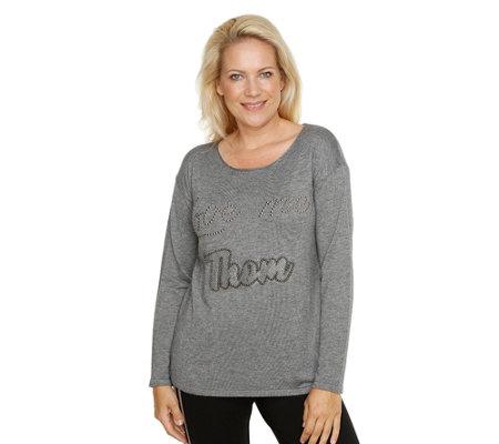 50%OFF Sweatshirt Pullover Los Angeles Pulli Damen USA