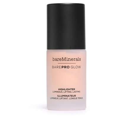 bareMinerals® barePRO Glow Drops Highlighter 14ml