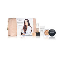 bareMinerals® Johannas Clean & Natural Beauty Favoriten mit Orig. Foundation - 293160