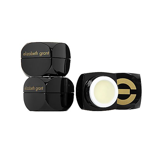 ELIZABETH GRANT CAVIAR Lip Butter Trio 3x 4,5ml