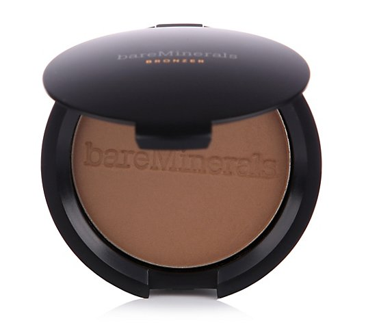 bareMinerals® Endless Summer Bronzer 10g