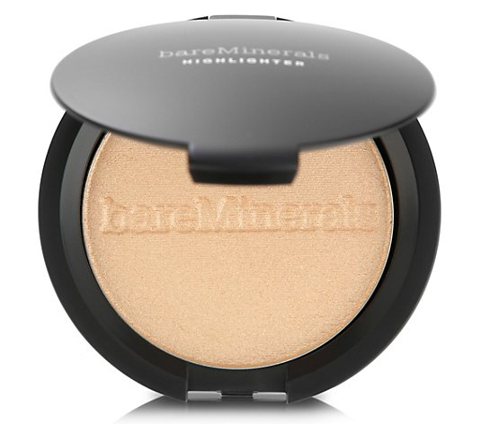 bareMinerals® Endless Glow Puder-Highlighter gepresst 10g