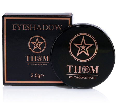 THOM by Thomas Rath Make-up Mono Eyeshadow 2,5g