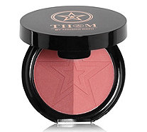 THOM by Thomas Rath Make-up Rouge bicolor 13g Natural Rose - 292368