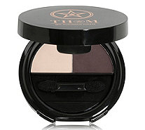 THOM by Thomas Rath Make-up Eyeshadow bicolor 6g - 292371