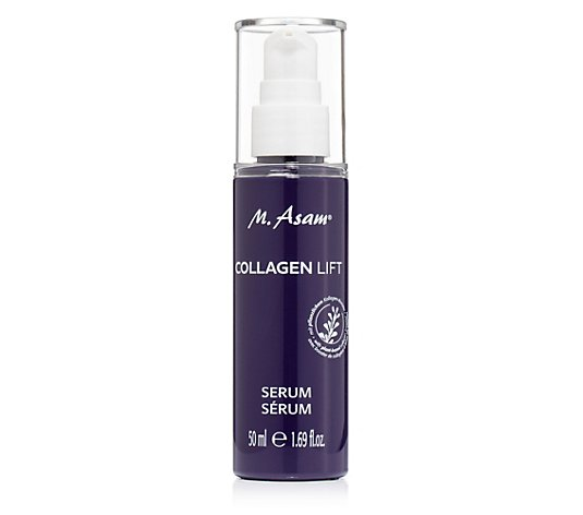 M.ASAM® Collagen Lift Serum 50ml