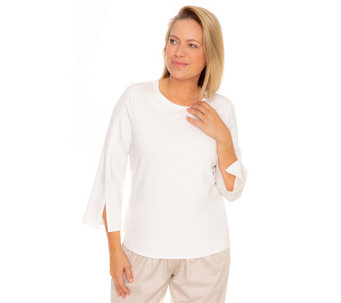 fcbb9e68f62 Shirts   Tops online kaufen — QVC.de