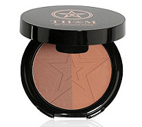 THOM by Thomas Rath Make-up Contouring Palette 13g - 292376