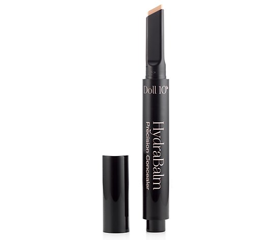 DOLL 10 BEAUTY HydraBalm Precision Concealer