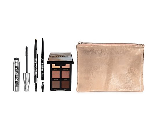 bareMinerals® All eyes on me Collection Augen Make-up-Set 5tlg.