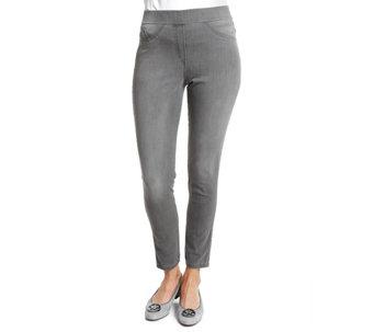 Suchergebnis auf für: Damen Chino Hose Stiefel