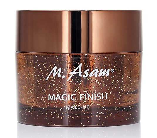 M.ASAM® Magic Finish Make-up Special Edition 70ml