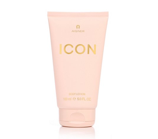 AIGNER Icon Bodylotion 150ml