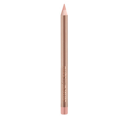 NUDE BY NATURE Defininig Lip Pencil 1,14g