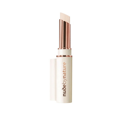 NUDE BY NATURE Perfecting Lip Primer 2,75g