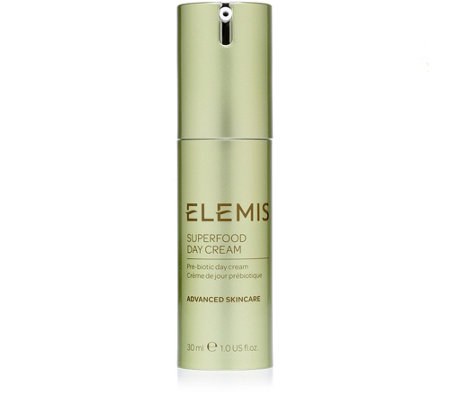 ELEMIS Superfood Day Cream 30ml
