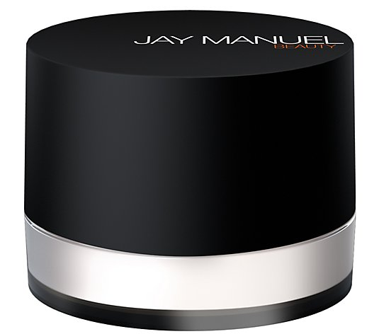 JAY MANUEL BEAUTY® Powder to Cream Foundation 11,5g