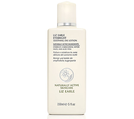 LIZ EARLE Eyebright Augenlotion 150ml