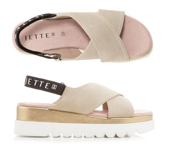 JETTE — Schuhe —