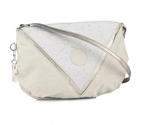 kipling party bag