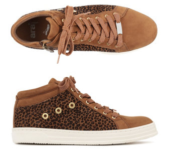 best value d09fe 493a6 ARA — Sneaker — Schuhe — QVC.de