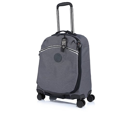 KIPLING® Trolley/ Rucksack Indulge 2 in 1