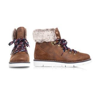 super popular b6dc5 66001 SKECHERS Schuhe bequem online shoppen — QVC.de