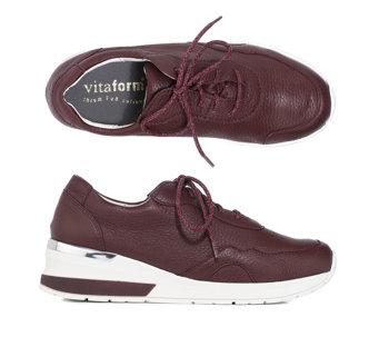 Sneaker - Schuhe -
