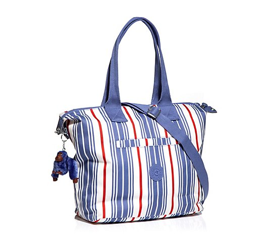 KIPLING® Medium Shopper Gideon Paspeltasche
