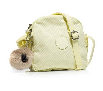 — Gelb Umhängetaschen Taschen Umhängetaschen Taschen — Umhängetaschen Gelb Taschen — Gelb qzSMUVp