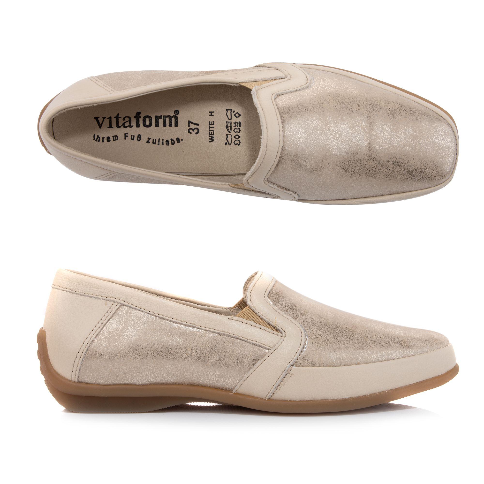 Vitaform Qvc