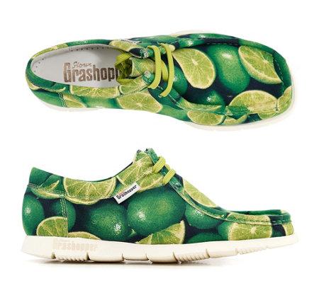 best sneakers 86150 8ca91 SIOUX® Damenmokassin Grashopper Textil Multicolor — QVC.de