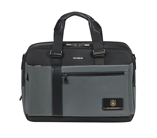 SAMSONITE Aktentasche Openroad Materialmix Max. 25 L