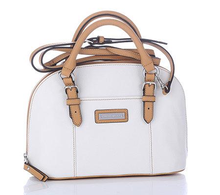 Tignanello Handtaschen