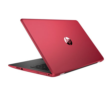 hp notebook mattes hd display 256gb ssd 8gb ram 3j. Black Bedroom Furniture Sets. Home Design Ideas