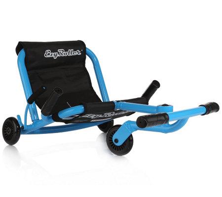 ezy roller dreirad fahrzeug zur f rderung der koordination ab 4 jahre page 1. Black Bedroom Furniture Sets. Home Design Ideas