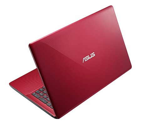 ASUS 39,6cm Touch Notebook 750GB, 6GB RAM Anleitungs-DVD 3J. Garantie