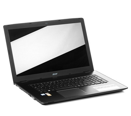 ACER Aspire 439cm Notebook Intel Core I3 1000GB 8GB RAM Bluetooth