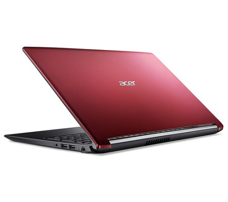 ACER 396cm Notebook Core I3 6GB RAM 1000TB 128GB SSD 3J