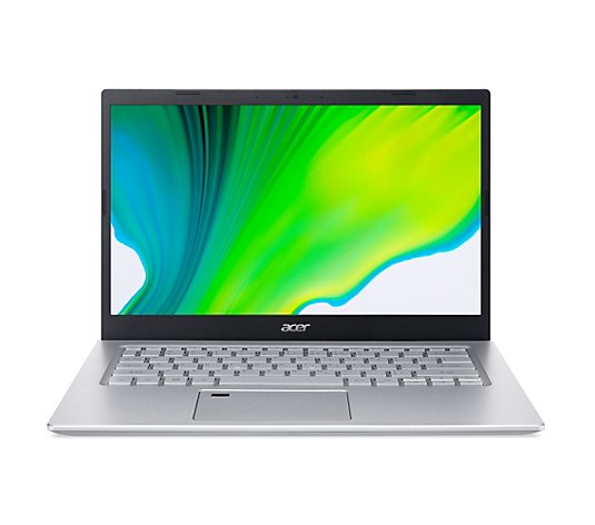 "ACER Aspire 5 14""/35,6cm Notebook Intel Core i3,11thGen 512GB SSD, 8GB RAM 3J.Herstellergarantie"