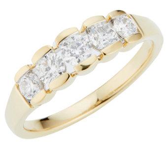 Canadian Diamonds Exklusiven Brillantschmuck Online Bestellen Qvc De