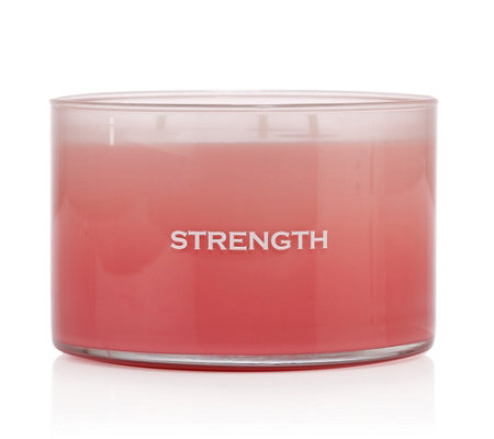 YANKEE CANDLE® Duftkerze Making Memories Cherry Blossom 510g