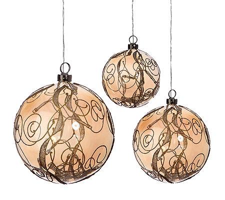 Qvc Weihnachtsbeleuchtung Kabellos.Lumida Xmas Fensterdekoration Mit Lichterketten Kabellos Timer Qvc De