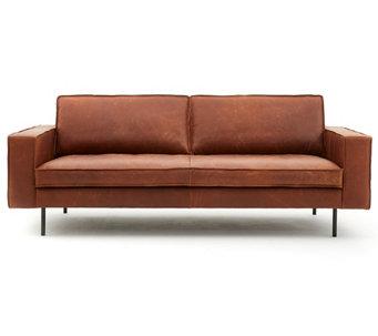 platzsparend ideen flecken aus sofa entfernen, kleinmöbel günstig online kaufen — qvc.de, Innenarchitektur