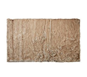MONT CHALET — Schlafzimmer — Teppiche — QVC.de