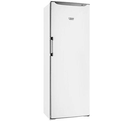 HOTPOINT ARISTON Kühlschrank 342L Fassung Energielabel A+ — QVC.de