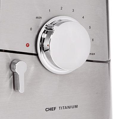 Küchenmaschine Mit Mixaufsatz 2021