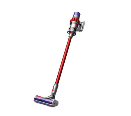 dyson akku staubsauger v10 motorhead laufzeit max 60min. Black Bedroom Furniture Sets. Home Design Ideas